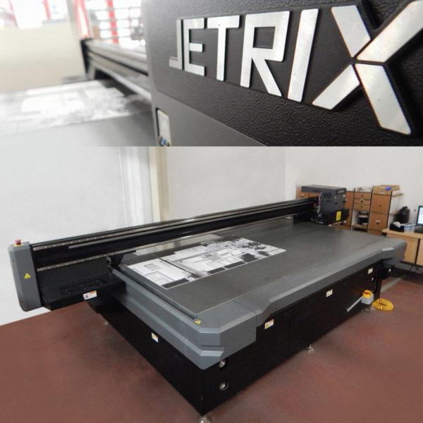 Jetrix-2
