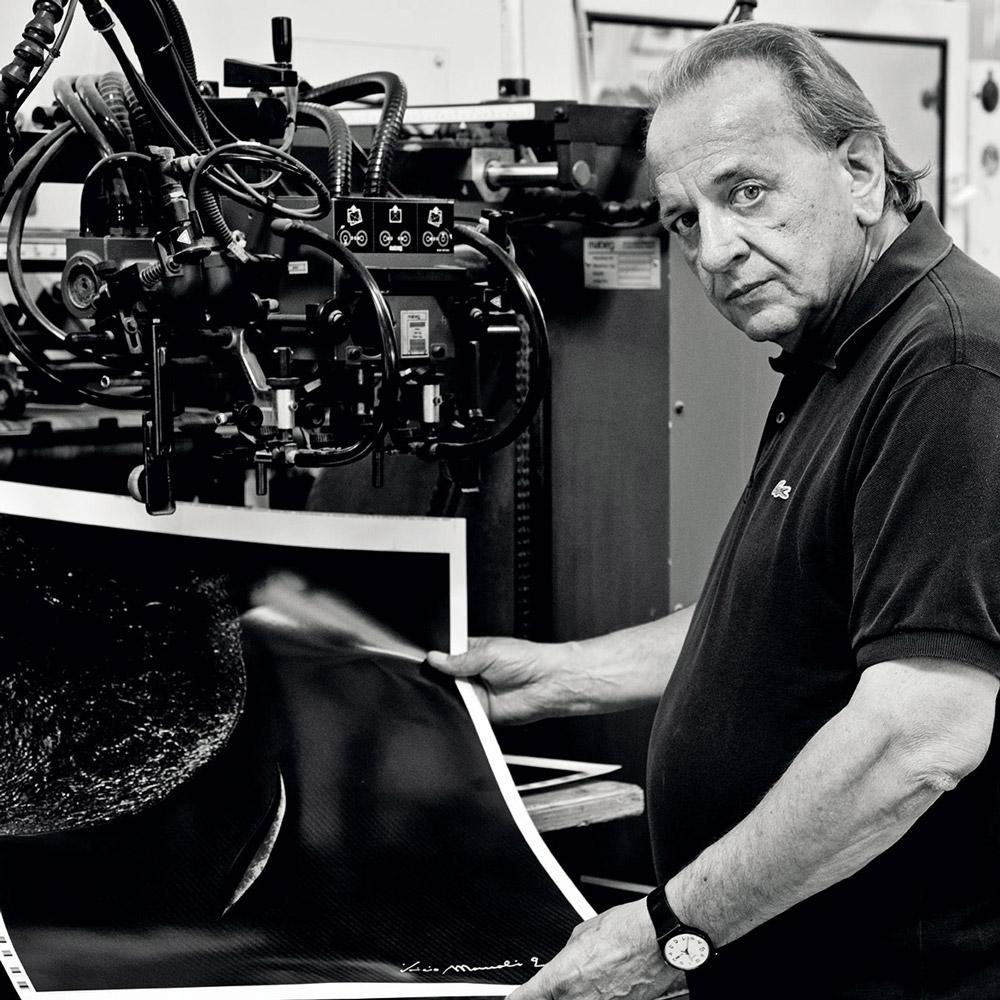 Roberto Moretto