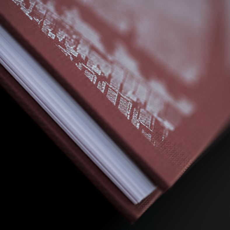 Copertina Libro Zoom