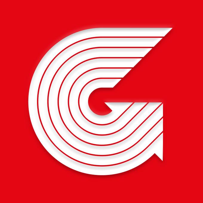 logo new graficart